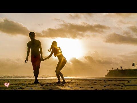 One Day We Will Get Married Here ♥ Samara , Costa Rica