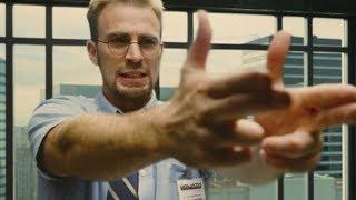 10 Least Convincing Nerd Characters In Cinema
