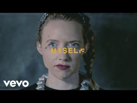 MY - Hate On Myself (Lyric Video)