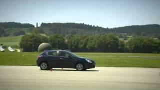 Alfa Romeo Giulietta 1.4 TB im Test | Autotest 2010 | ADAC