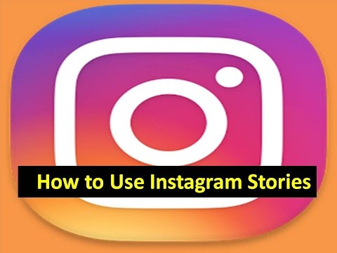 How to Use Instagram Stories [Can You Really Find] Step by Step Guide