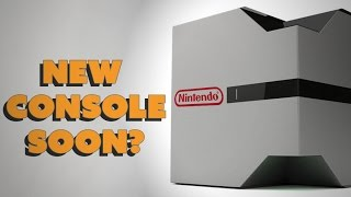 Download New Console Next Year? - The Know Video