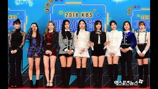 Download [공식입장] JYP 측 ″신인 걸그룹 MV촬영 완료..데뷔 시기 논의 중″ Video