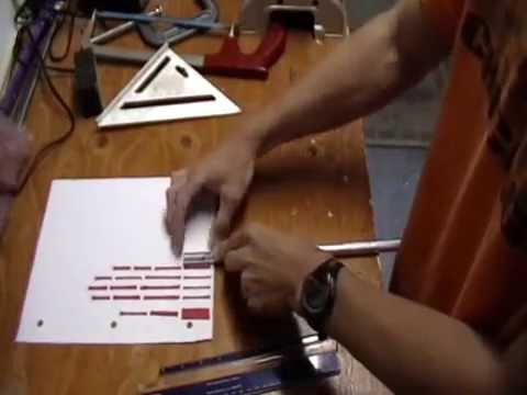 DIY Honda Pilot Contest Entry: Animatronic Hand