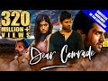 Download  Dear Comrade (2020) New Released Hindi Dubbed Full Movie | Vijay Devarakonda, Rashmika, Shruti MP3,3GP,MP4