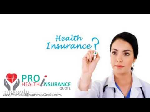 Get Free Health Insurance Quotes Online - Compare Our Health Plans to Save Money