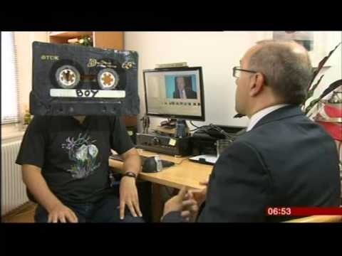 Parody copyright laws set to come into effect - UK legislation