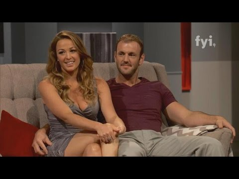 Where are the 'Married at First Sight' Couples Now?