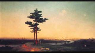 Sergei Lyapunov  Violin Concerto Op 61 Sitkovetsky 22