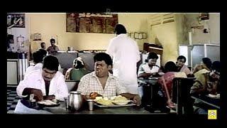 Download RARE COMEDY | Goundamani Senthil Comedy | Goundamani Senthil Full Comedy Collection | Super Comedy Video